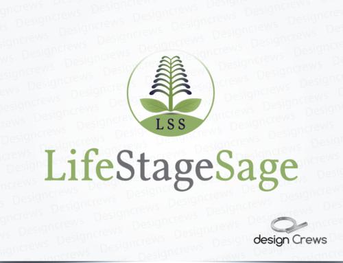 Life Stage Sage