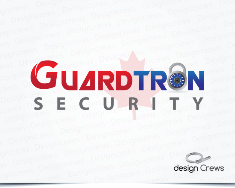 Guardtron Security