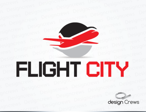 Flight City