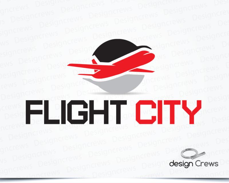 Flight City