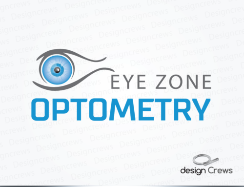 Eyezone Optometry