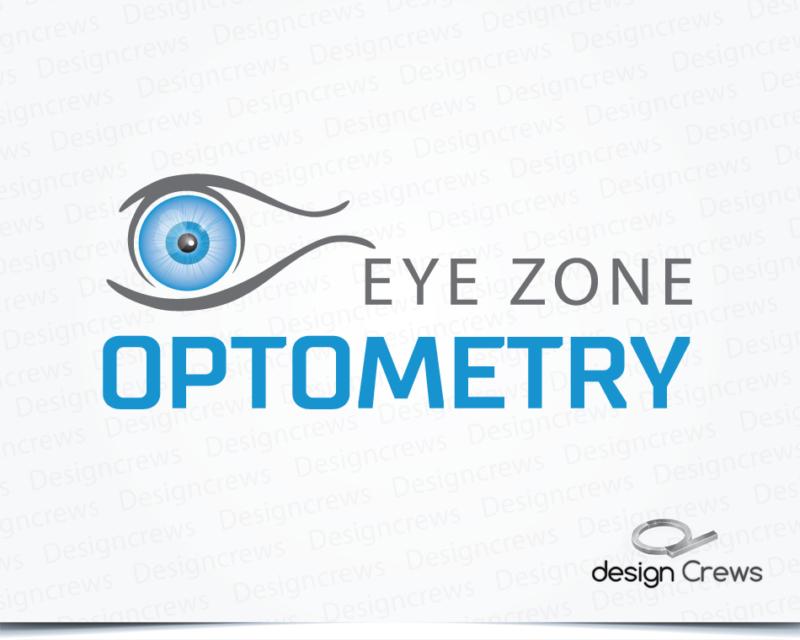 Eyezone Optometry