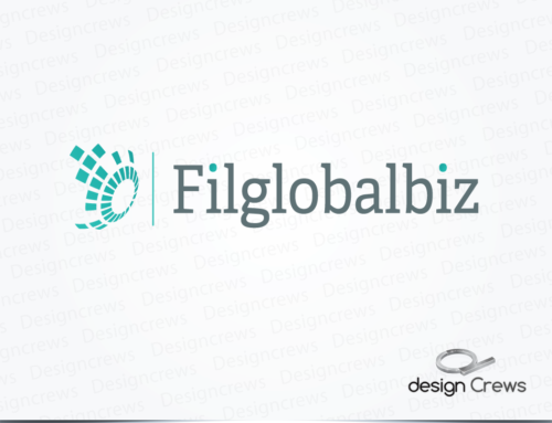 Filglobalbiz