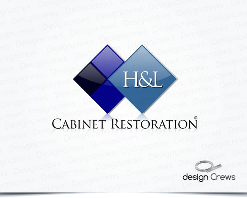 H&L Cabinet