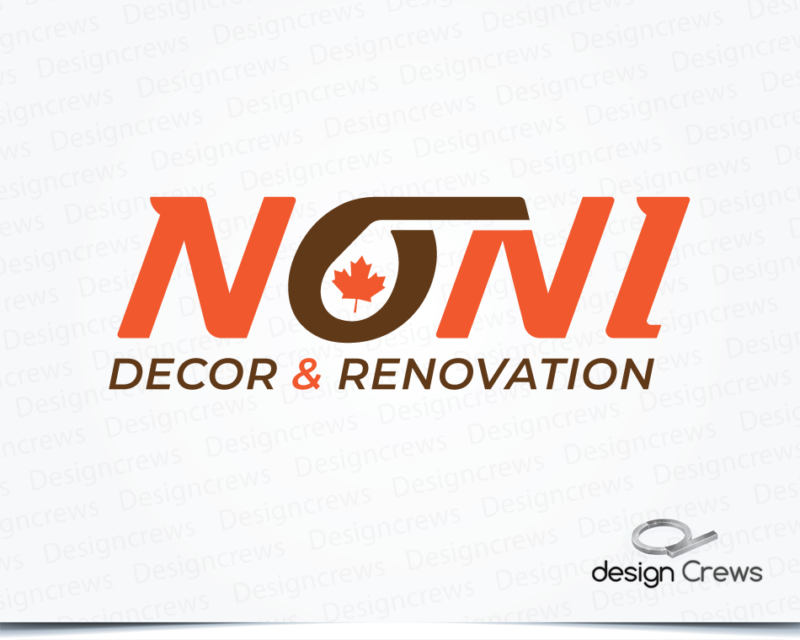 Noni Decor