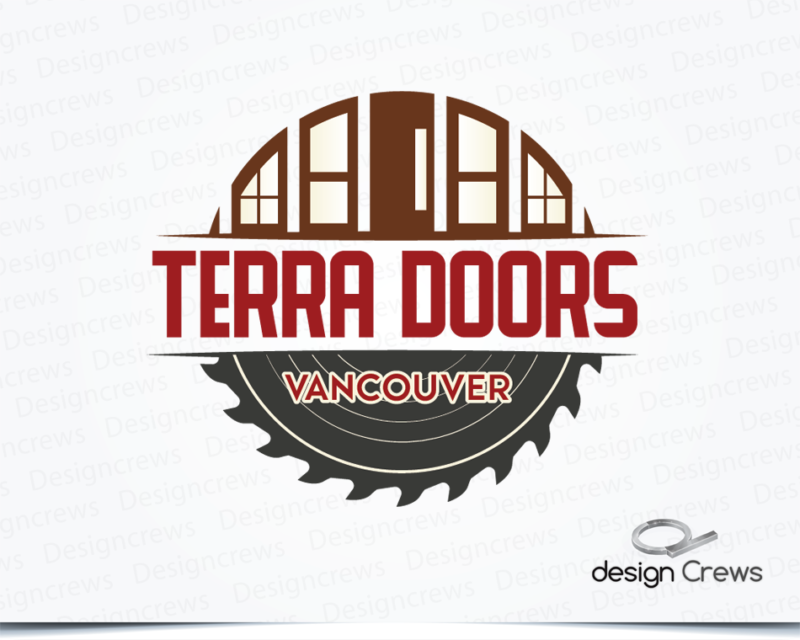 Terra Doors