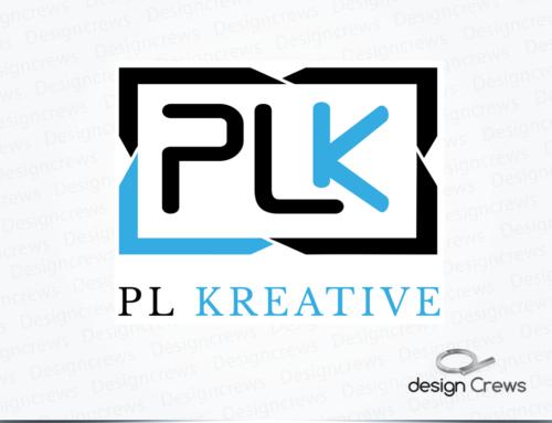 PLK Kreative