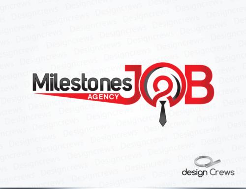 Milestones Job