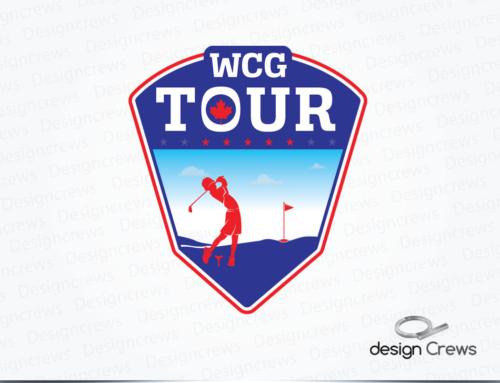 WCG Tour