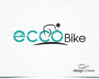 Ecco Bike