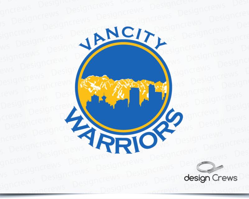 Vancity W