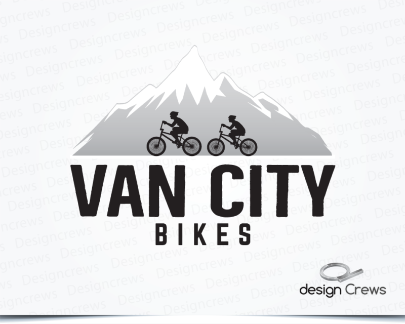 Van City Bikes
