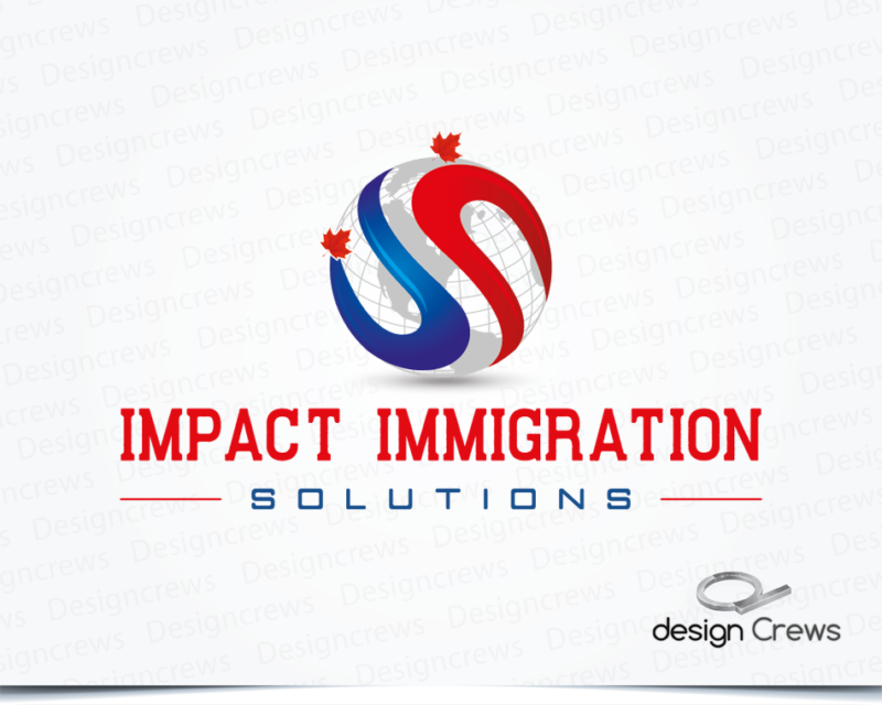 Impact Immigration
