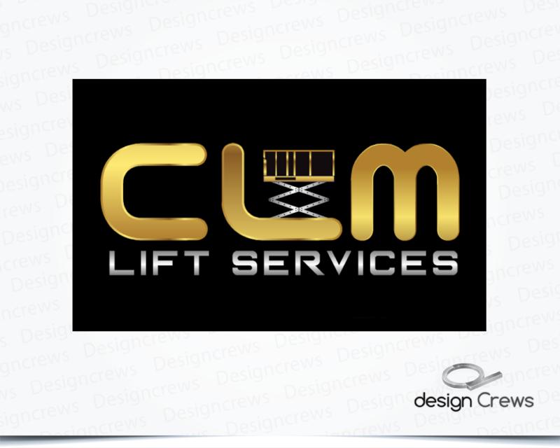 CLM Lift Service