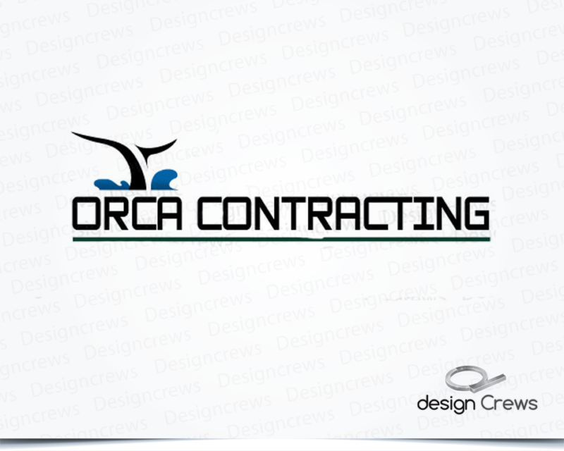 Orca Contracting