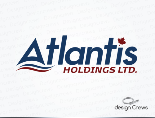Atlantis Holdings