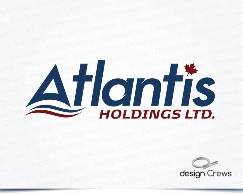 Atlantis Holdings