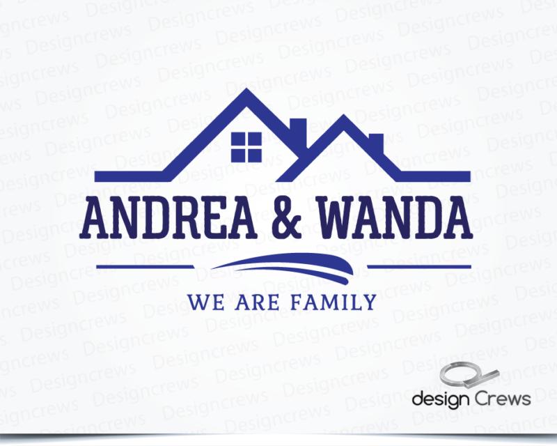 Andrea & Wanda