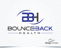 Bounce Back Health