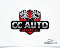 CC Auto