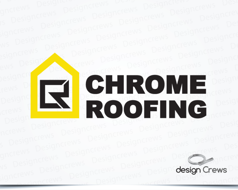 Chrome Roofing