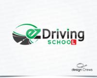 E Driving Schools