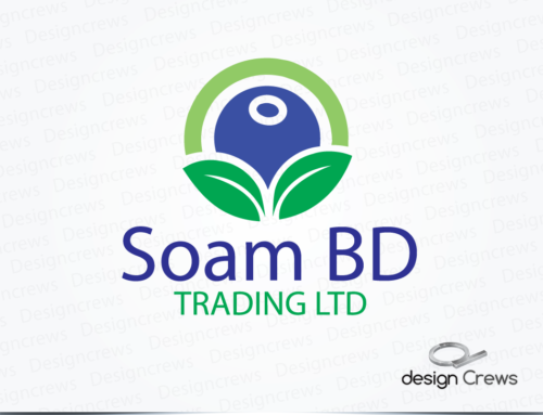 Soam BD Trading