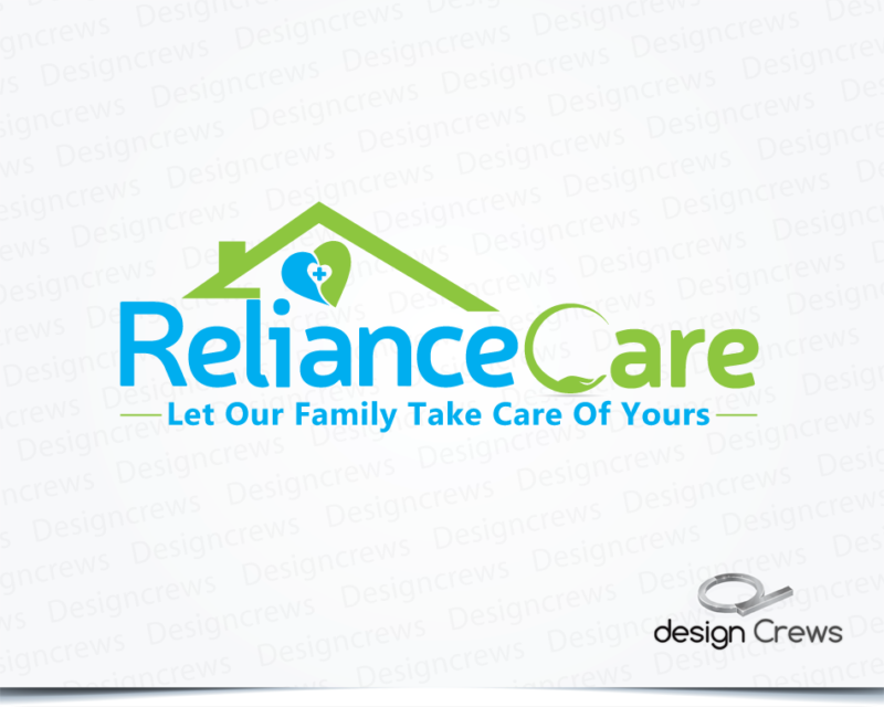 Reliance Care