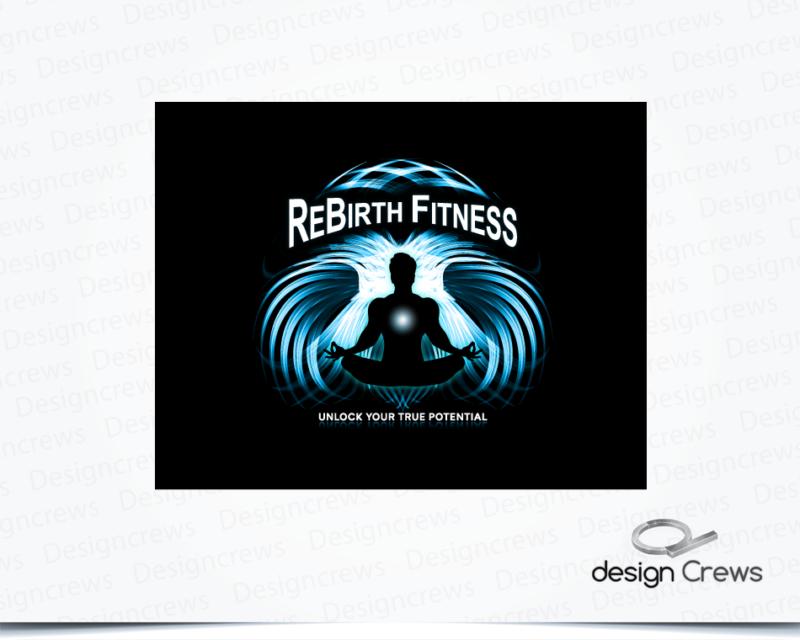 Rebirth Fitness