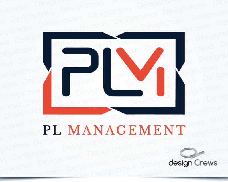 PLM Management