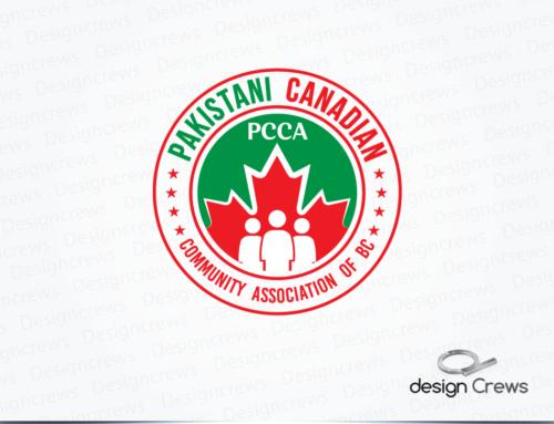 PCCA BC