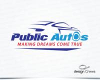 Public Auto