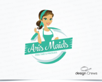 Aris Maids