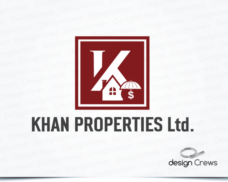 Khan Properties