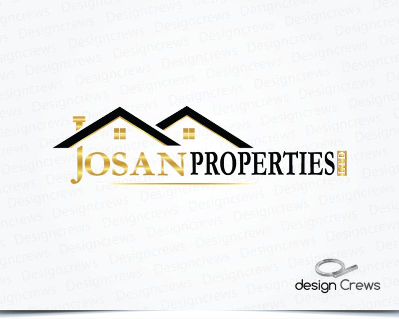 Josan Properties