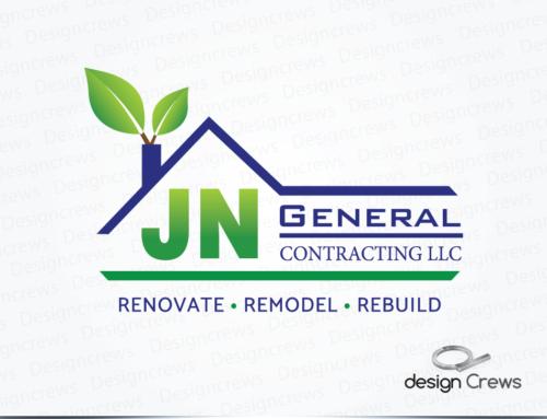 JN General