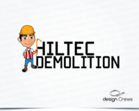 HiLtec Demoltion