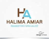 Halima Amiar Marketing