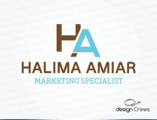 Halima Amiar Marketing