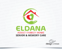 Eldana Adult Family Home