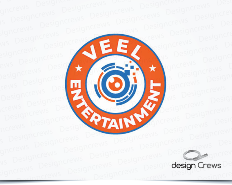 Veel Entertainment