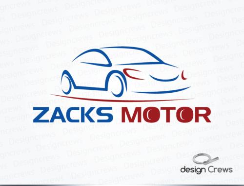 Zacks Motor