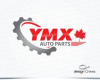 YMX Auto Parts
