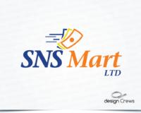 SNS Mart