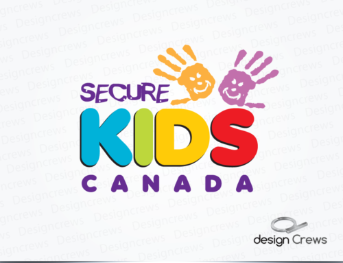 Secure Kids