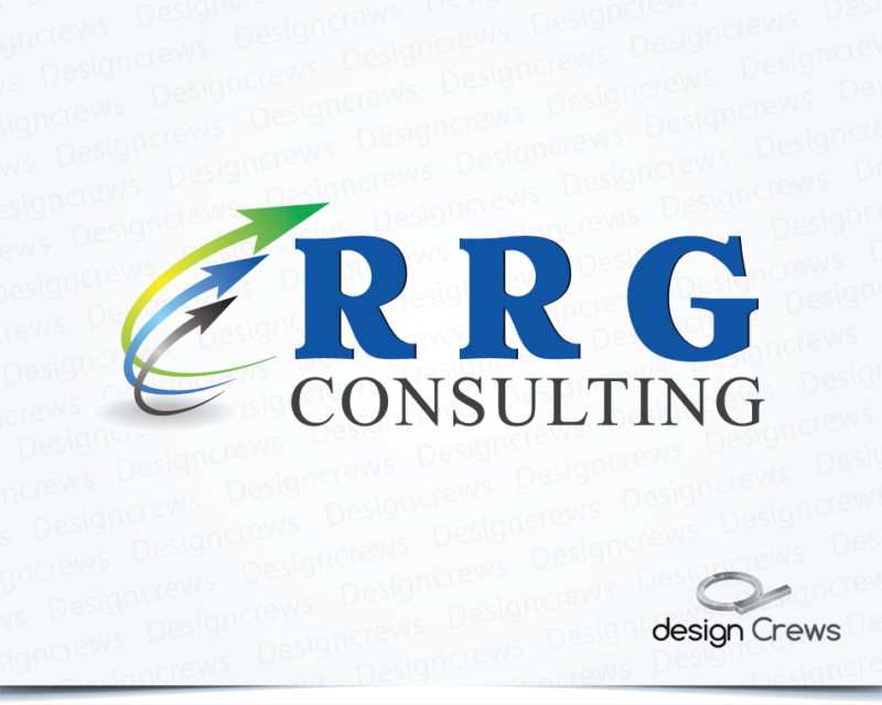PRG Consulting