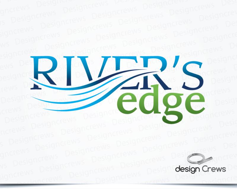 River Edge