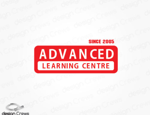 Advanced Learning