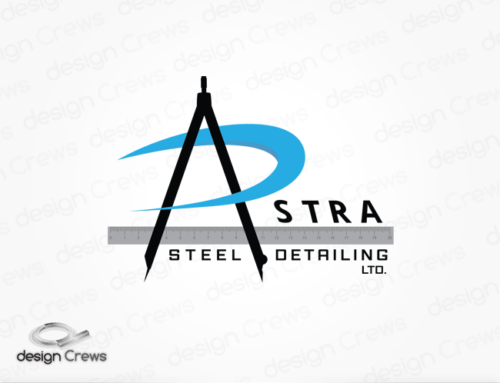 Astra Steel