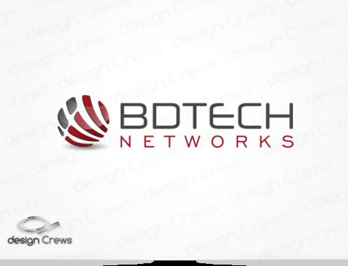 BD_tech